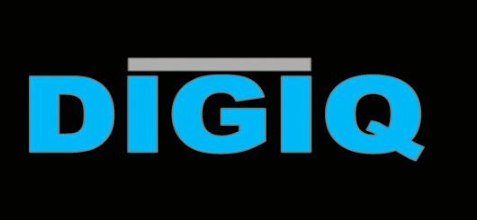 DIGI-Q Image
