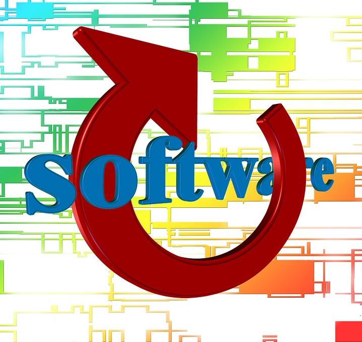 Skreddersydd programvareutvikling Image
